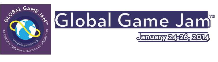 ggj2014