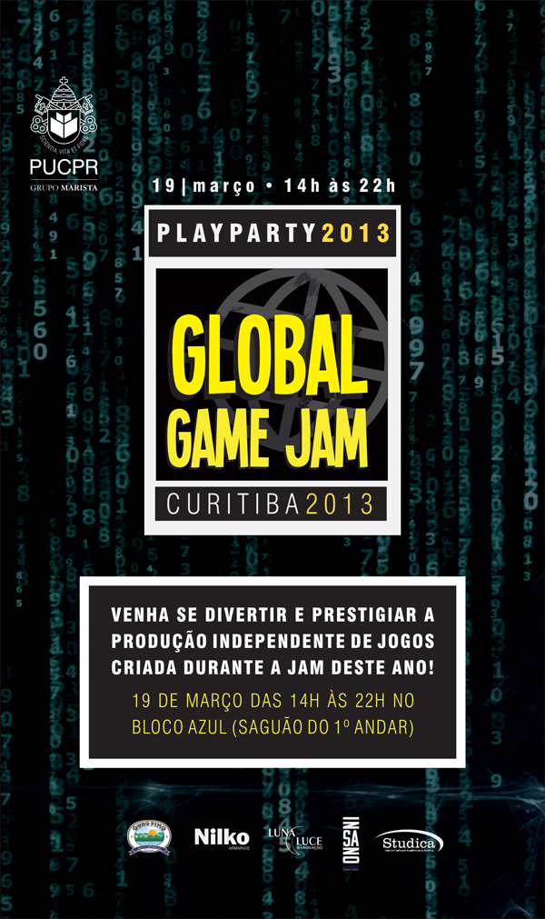 global-game_e-mail
