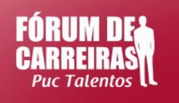 forum_de_carreiras