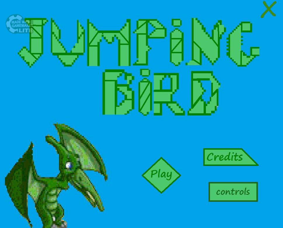 jumping_bird
