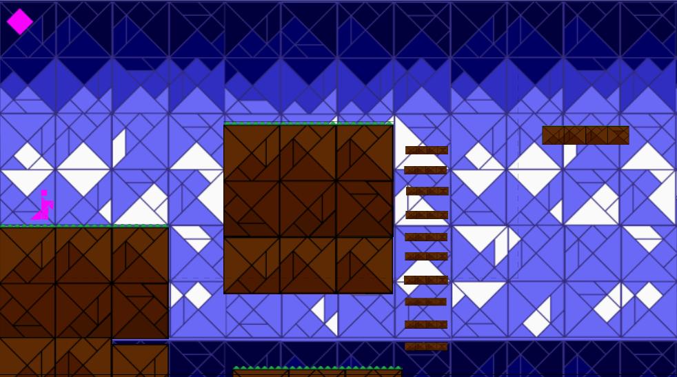 seven_pieces2