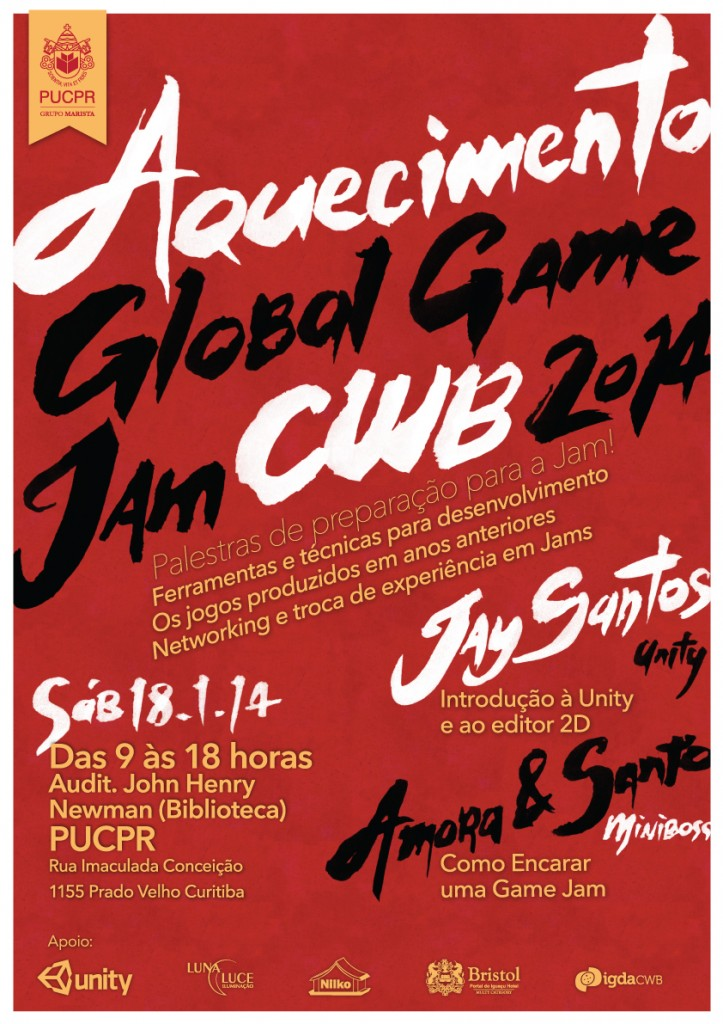 A3_Aquecimento_Global-Game-Jam_2014d