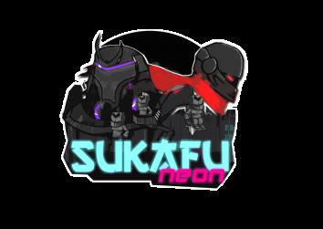 icone_sukafu_neon